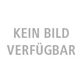 Edelstahl-Armreif